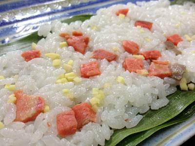 笹寿司img鮭