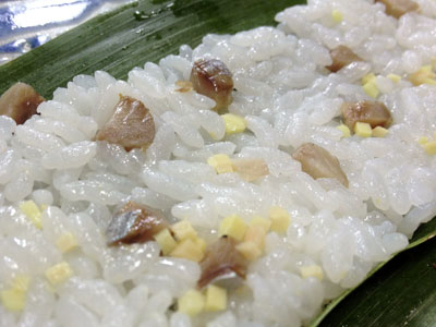 笹寿司img鰊